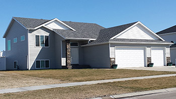 Residential Locksmith Fargo ND